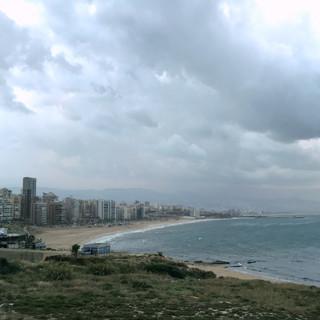 skyline lebanon.jpg