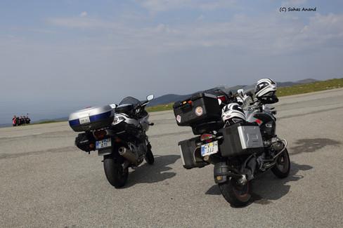 two bikes transalp.jpg