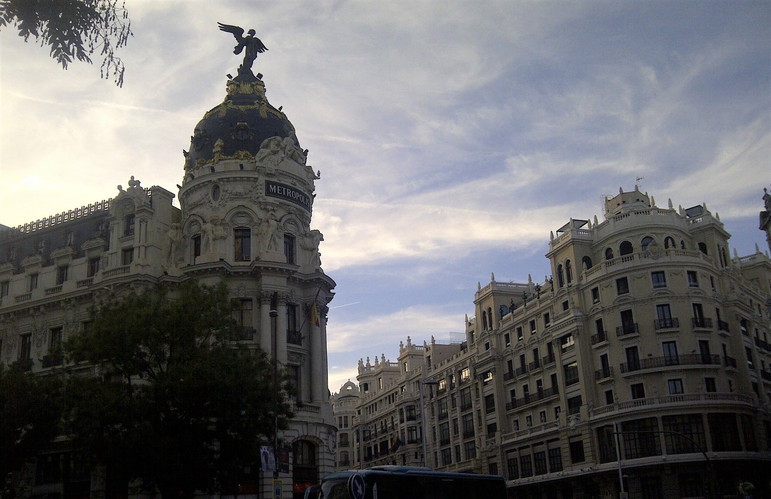 gran via _madrid.jpg
