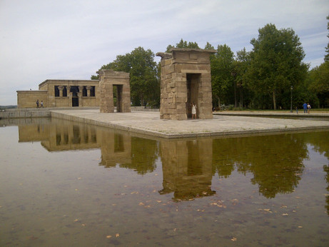 temple of debod.jpg