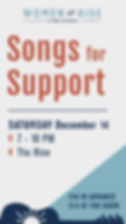 SongsforSupport Graphics-04.png