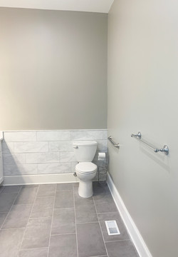 Jody Lane After Toilet