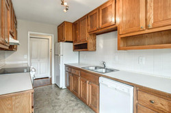 Before Kitchen1