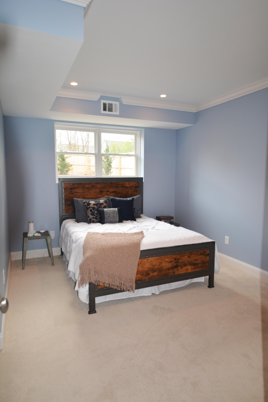 Weaver Street Bedroom - Finals