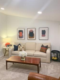 After Living Room