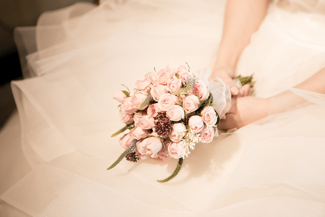 bouquet-1571668_1920.jpg