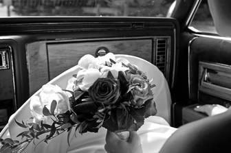 bridal-bouquet-3497100_1920.jpg