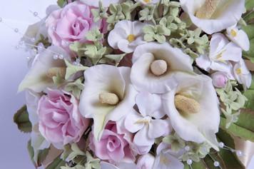 flowers-3901446_1920.jpg