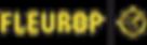 Fleurop-Logo.png