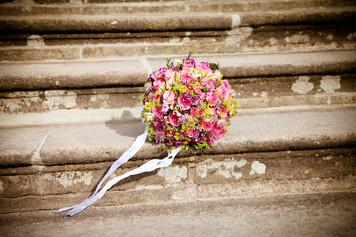 flowers-260897_1920.jpg