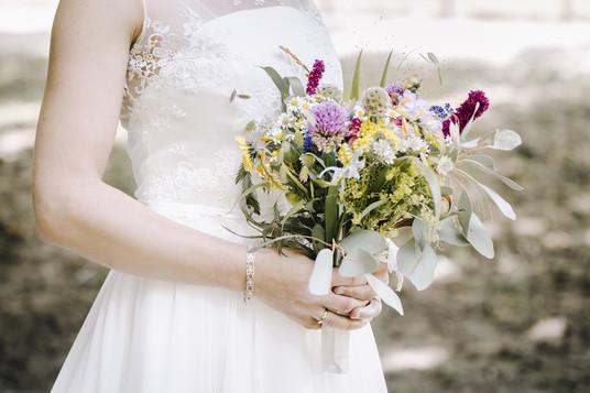bouquet-3185216_1920.jpg