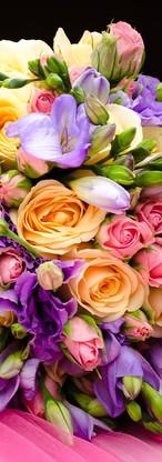 flowers-609165_1920.jpg