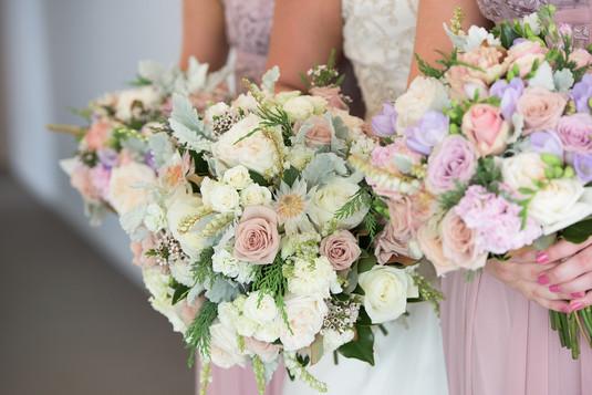 wedding-flowers-2051724_1280.jpg
