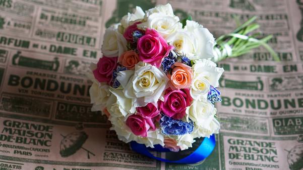 bouquet-2190596_1920.jpg