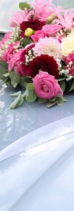 wedding-977067_1920.jpg