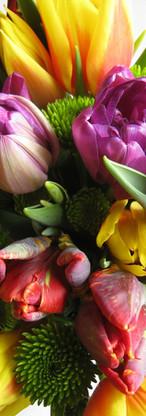 bouquet-85161_1920.jpg