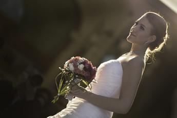 wedding-756269_1920.jpg