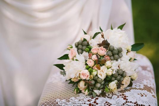 bridal-bouquet-2431142_1920.jpg