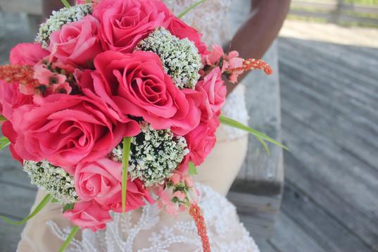 flowers-1664733_1920.jpg