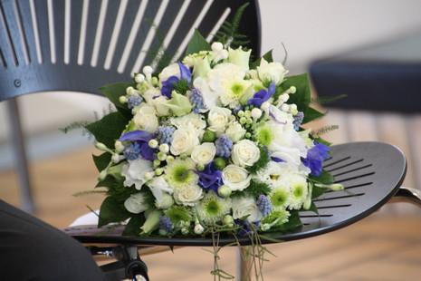 wedding-1088934_1920.jpg