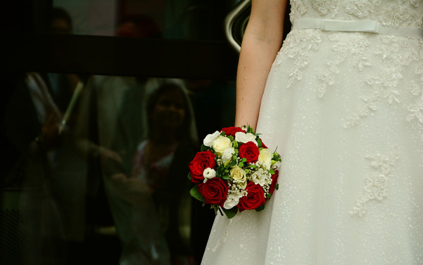 bridal-bouquet-2720592_1920.jpg