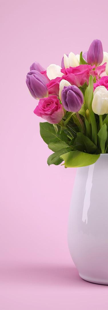 bouquet-3175315_1920.jpg