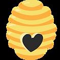 BZ Bees Sweet Treats, NC Custom Cookies