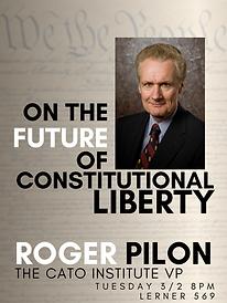 Roger Pilon.png