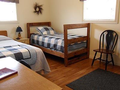 cottage bedroom 1.jpg
