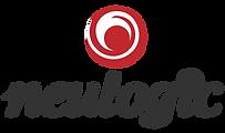 logo_neulogic-vertical.png
