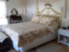 victorian room2.jpg