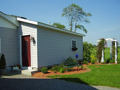 cottage arbor.jpg