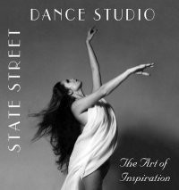 MASTER CLASS AT STATE STREET DANCE