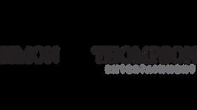 Simon Thompson Ent. Logo.png