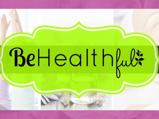 BE HEALTHFUL: A HEALTH AND WELLNESS RETREAT