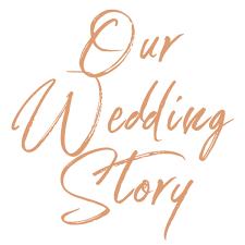 Wedding Stories & Fashion