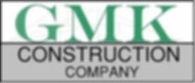 GMK CONSTRUCTION LOGO.jpg