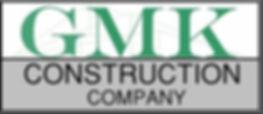 GMK Logo .jpg