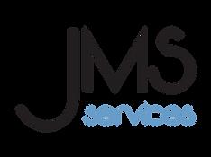 200227-JMS services-Logo (1).png