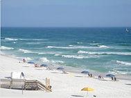 Pelican+Isle+Beach+18.jpg