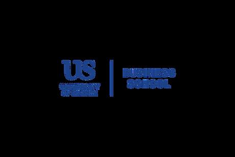 usbs-logo-600-400.png