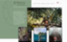 jungla mag screenshot.jpg
