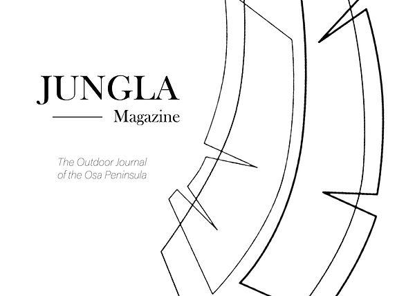 Jungla Magazine logo.jpg