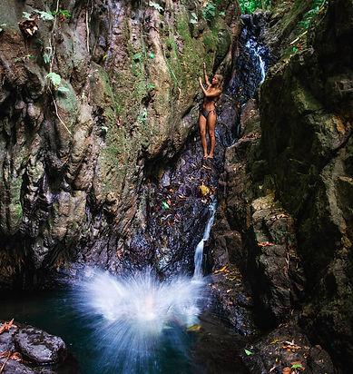 waterfalls drake bay.jpg