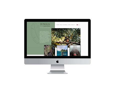 JUNGLA WEB MOCKUP.jpg