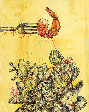 shrimp trawling .jpg