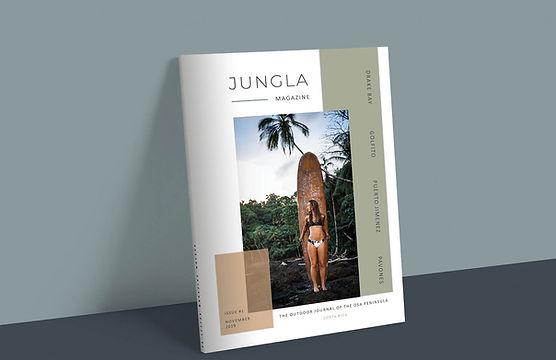 Jungla magzine issue 1 mockup.jpg