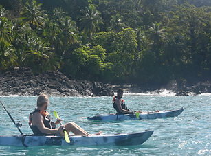 sea kayaking costa rica.JPG