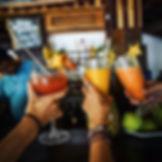 bar drake bay.jpg