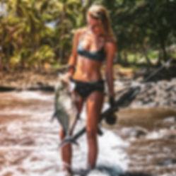 spearfishing.jpg